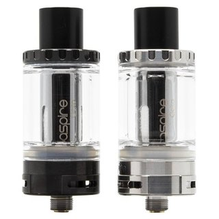 Aspire Cleito Kit 3,5 ml