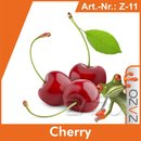ZAZO Cherry e-Liquid 10 ml 8 mg/ml