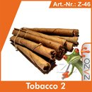 ZAZO Tobacco 2 e-Liquid 10 ml 4 mg/ml