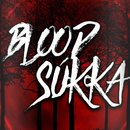 Mischpack Blood Sukka