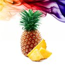 Mischpack Ananas